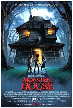 monster-house.jpg