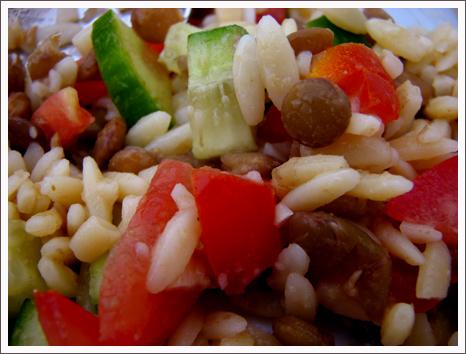 yesilmercimek-salata.jpg