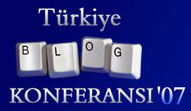 blog_konf_07.jpg