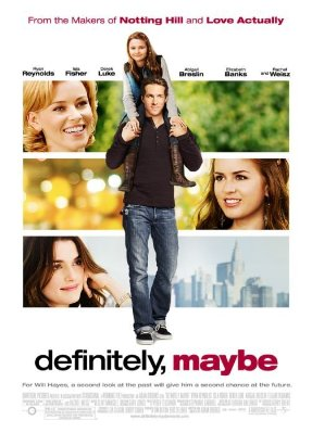 defintely-maybe