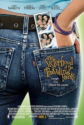 sisterhood_and_travelingpants1