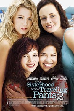 sisterhood_and_travelingpants2