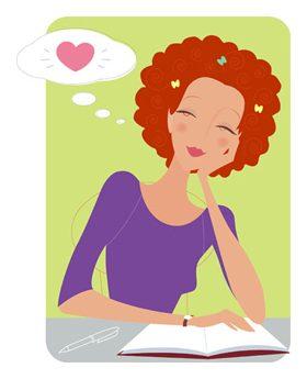 Bir Blogda Olması Gereken Özellikler – mim