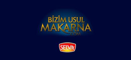 bizimusulmakarna_logo