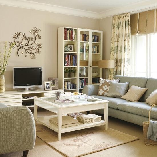 living-room-86