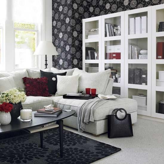 living-room104