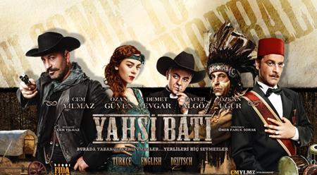 yahsibati1