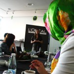 inoa_lansman2
