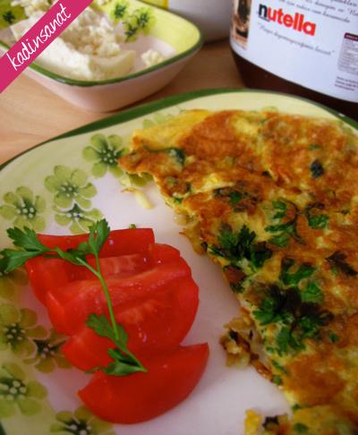 pattesli_omlet