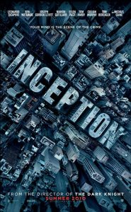 inception_poster2