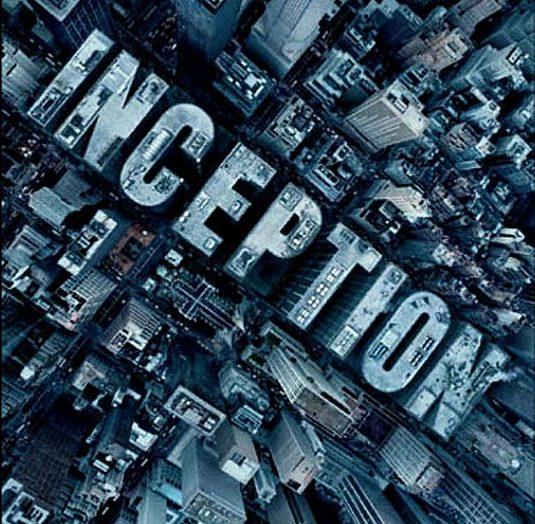 Inception – Gerçek ve ötesi..