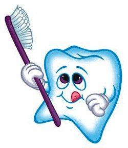 Diş İşleri..