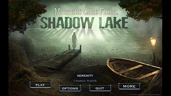 shadow_lake1