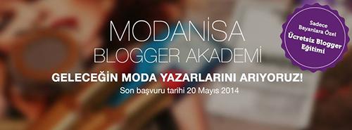 modaakademi