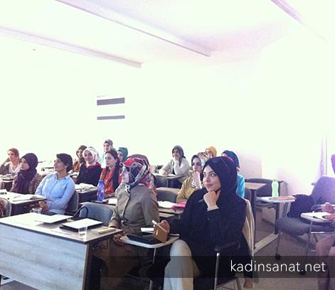 bloggerakademifoto2