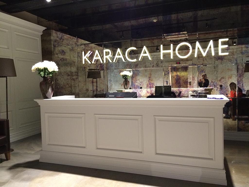 karaca_home