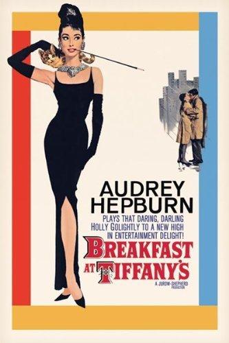 breakfastattiffanys_poster