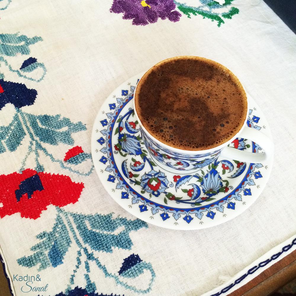 kahve1