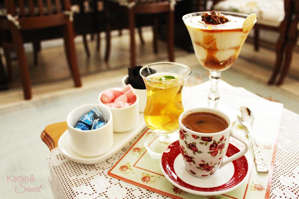kahve5