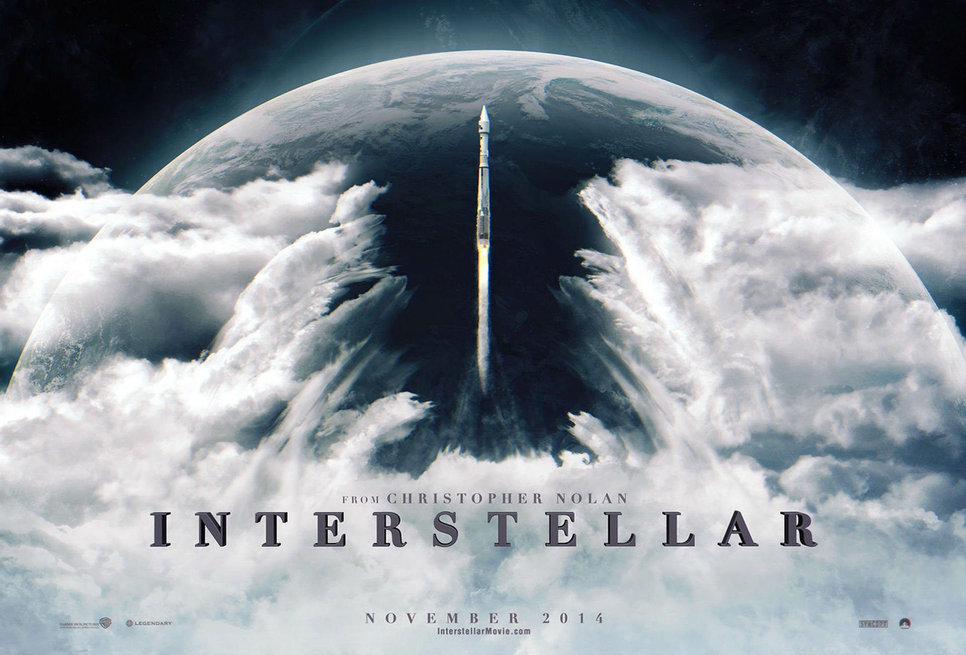 Interstellar-poster_kadinsanat