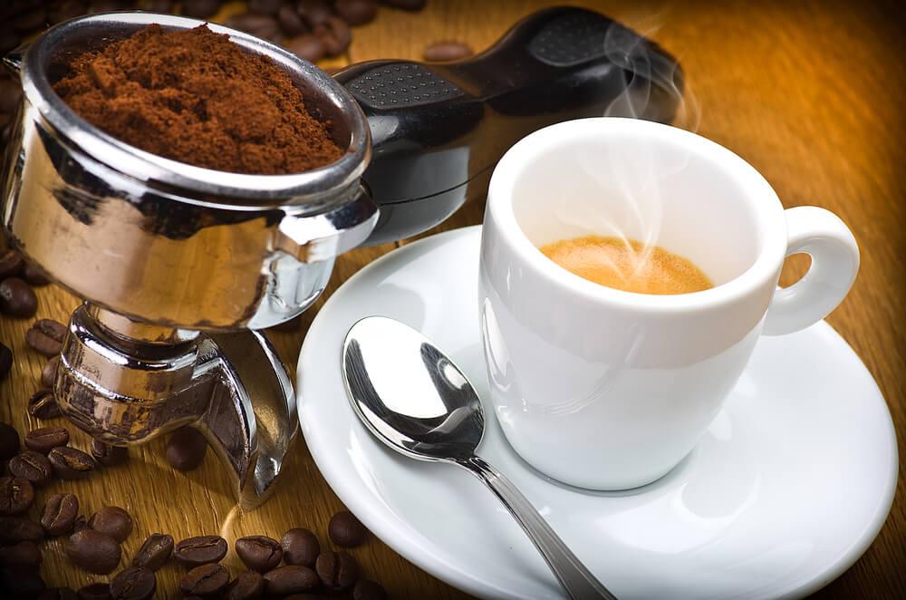 kahve-makinesi