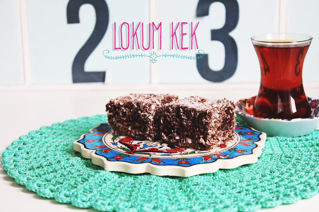 lokum_first