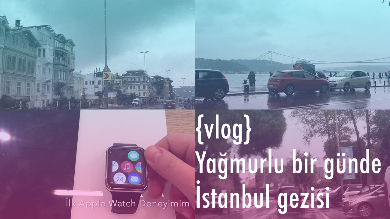 vlog_emirgan