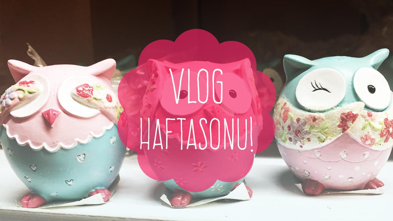 vlog_kapak