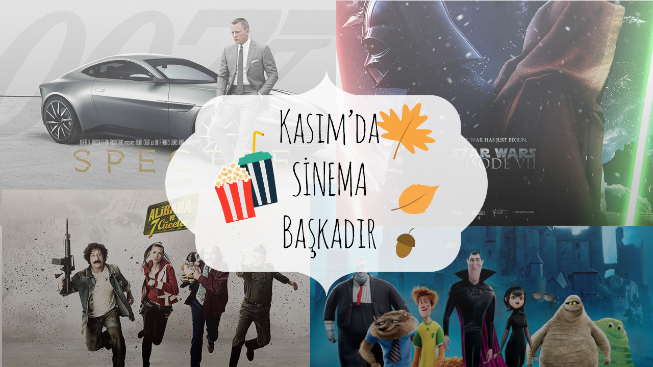 kasim ve sinema