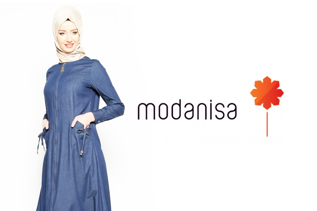 modanisa_kapak