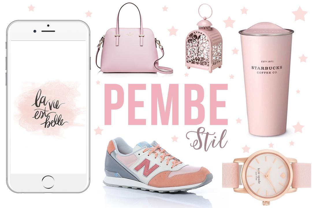 pembe_thumb