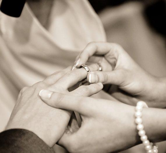 Hepimiz Evleneceğiz