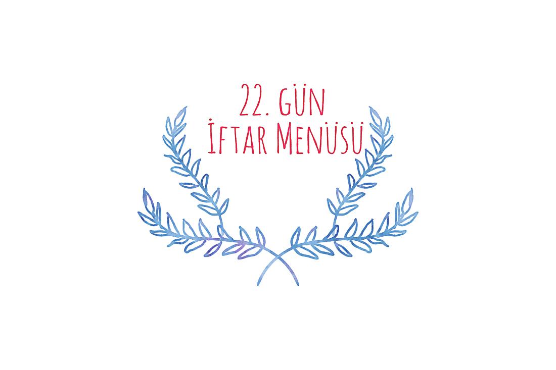 22iftar