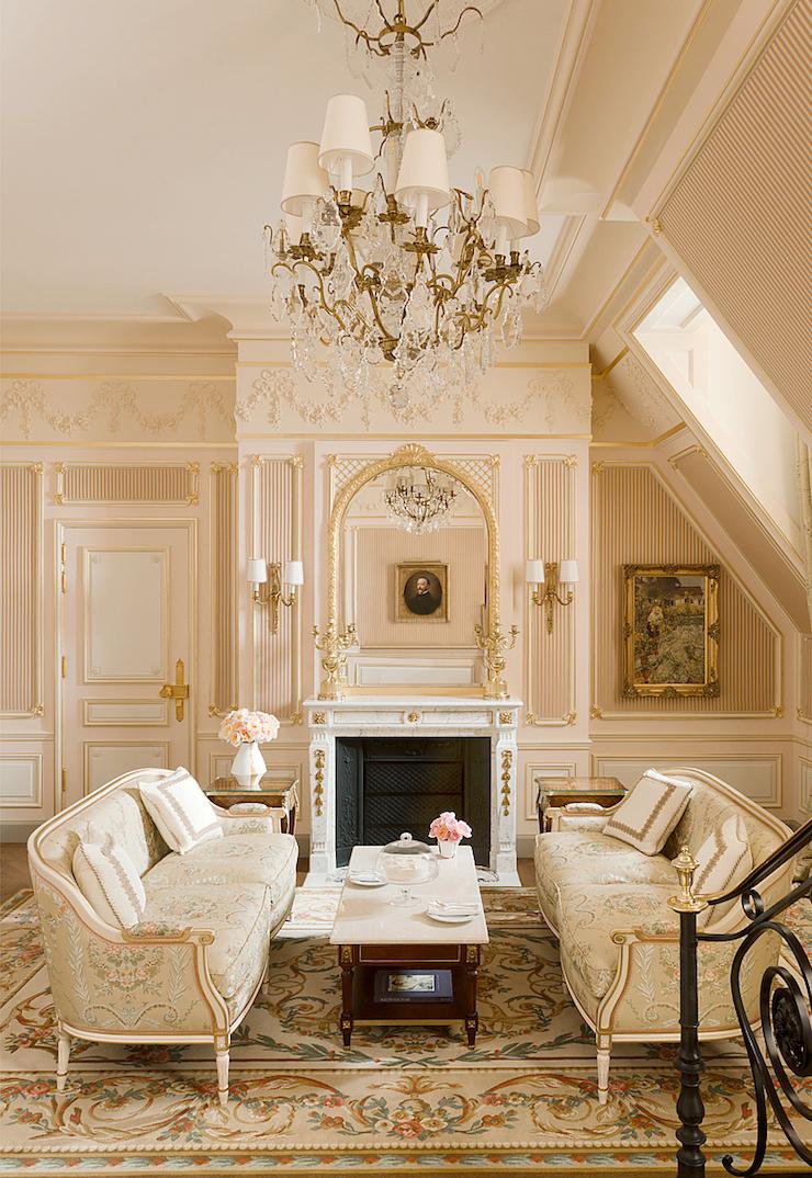 Ritz-Paris-1
