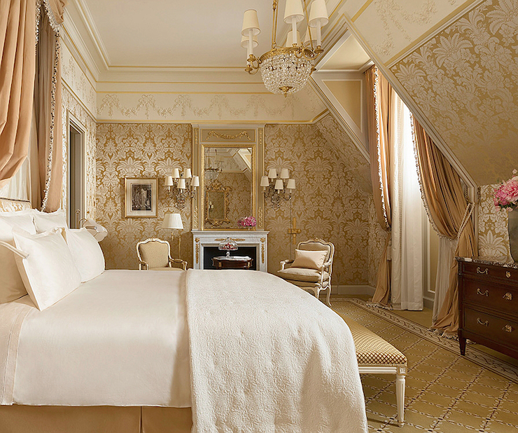 Ritz-Paris-10