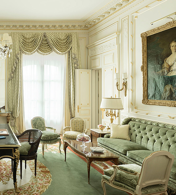 Ritz-Paris-11