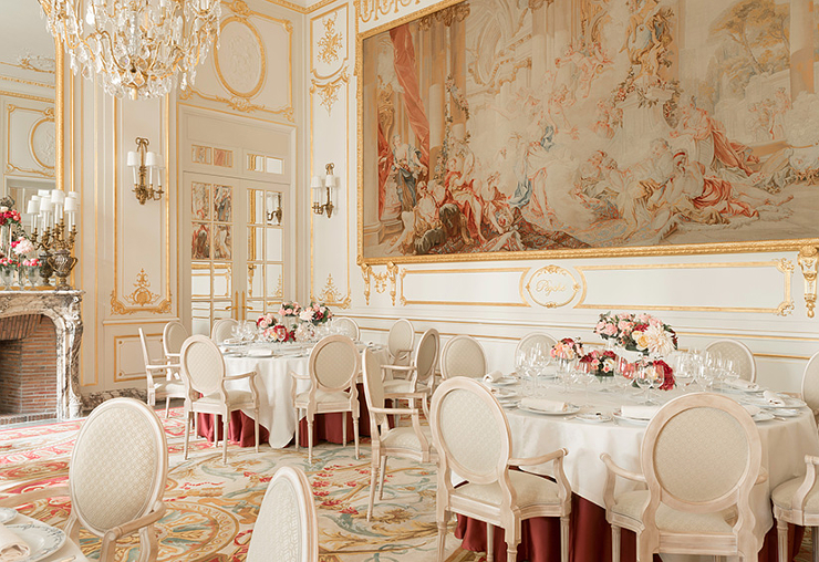Ritz-Paris-4
