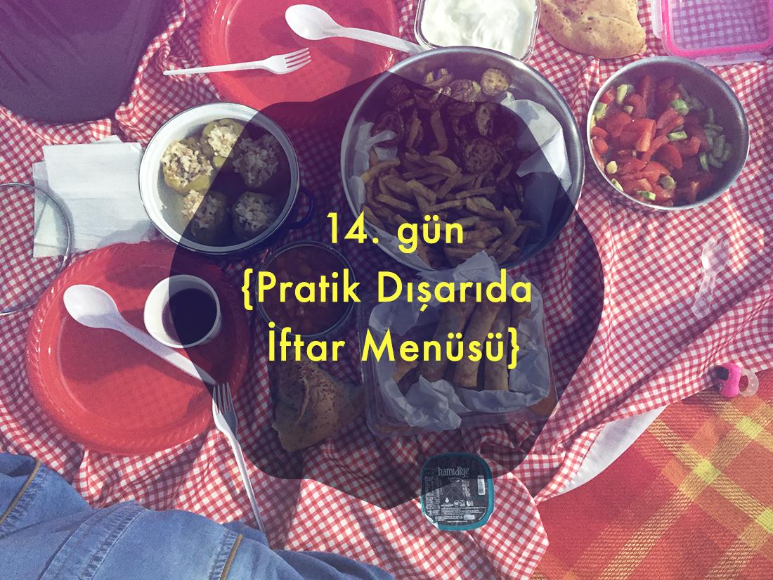 iftar14_kapak