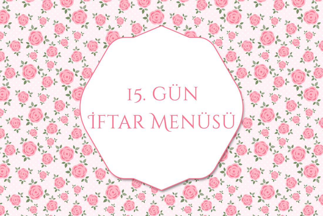 iftar15