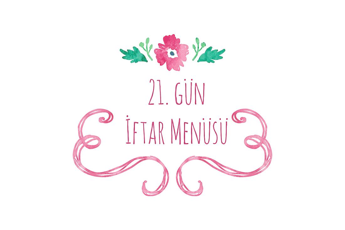 iftar21