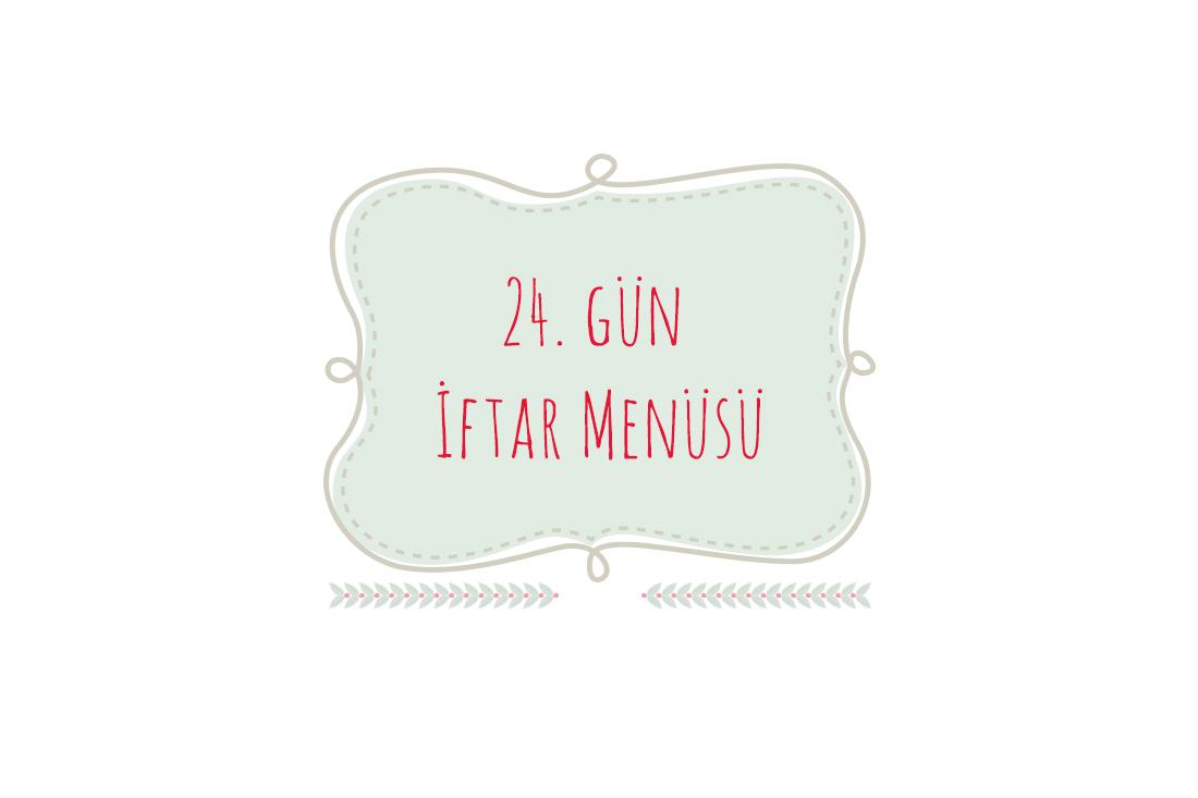 iftar24