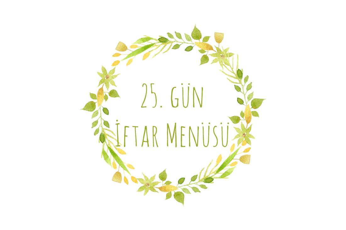 iftar25