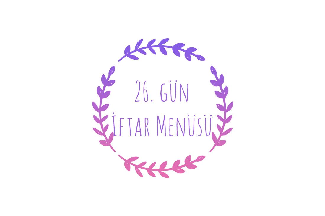 iftar26