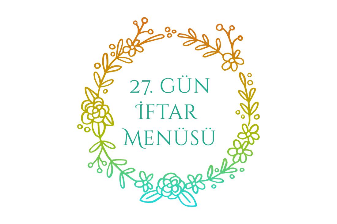 iftar27