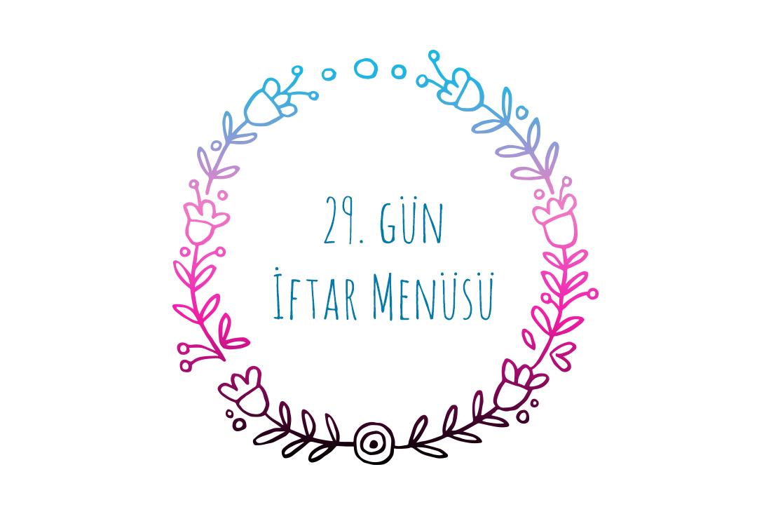iftar29