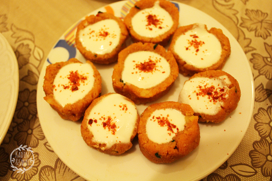patates_canaklari4