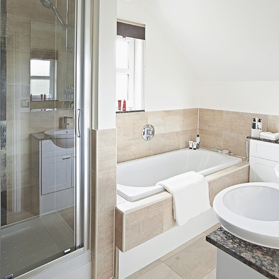 Campbell-bathroom