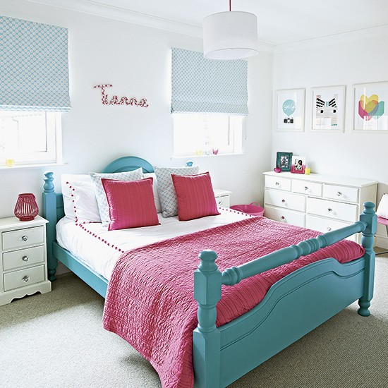Campbell-childs-room