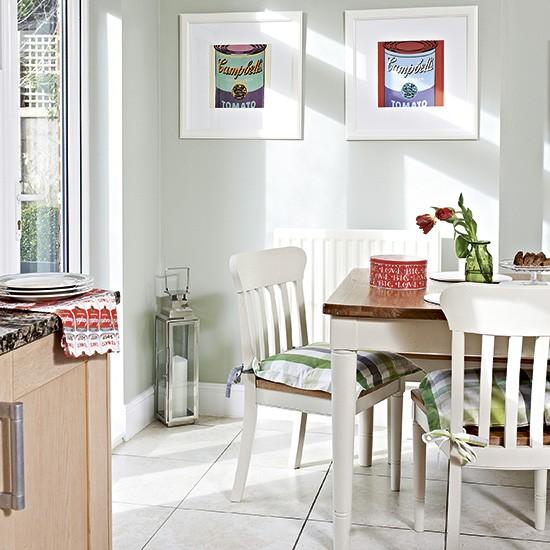 Campbell-kitchen-diner