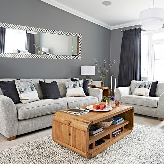 Campbell-living-room